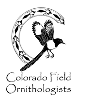 Colorado Field Ornithologists