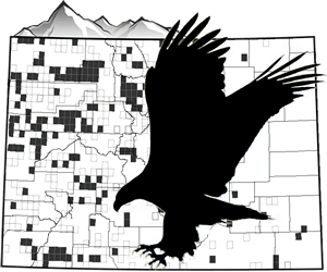 Colorado Breeding Bird Atlas II
